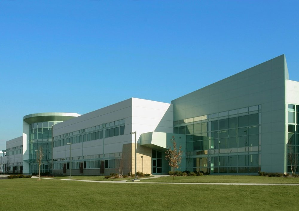 Ashland Community & Technical College