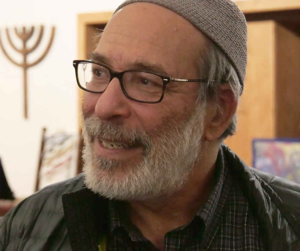 Rabbi_Ed_Smiling.png