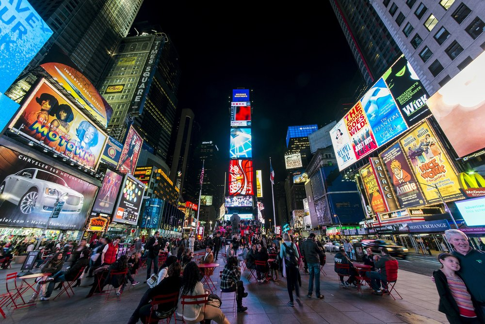 1_times_square_night_2013.jpg