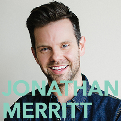 Copy of Copy of Jonathan Merritt