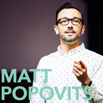 Copy of MATT POPOVITS