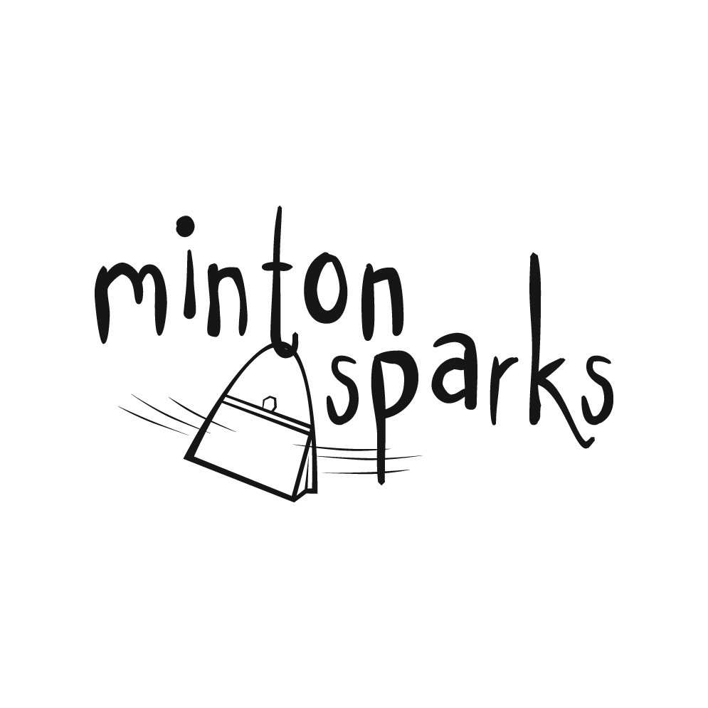 MintonSparks_Logo_folio.jpg