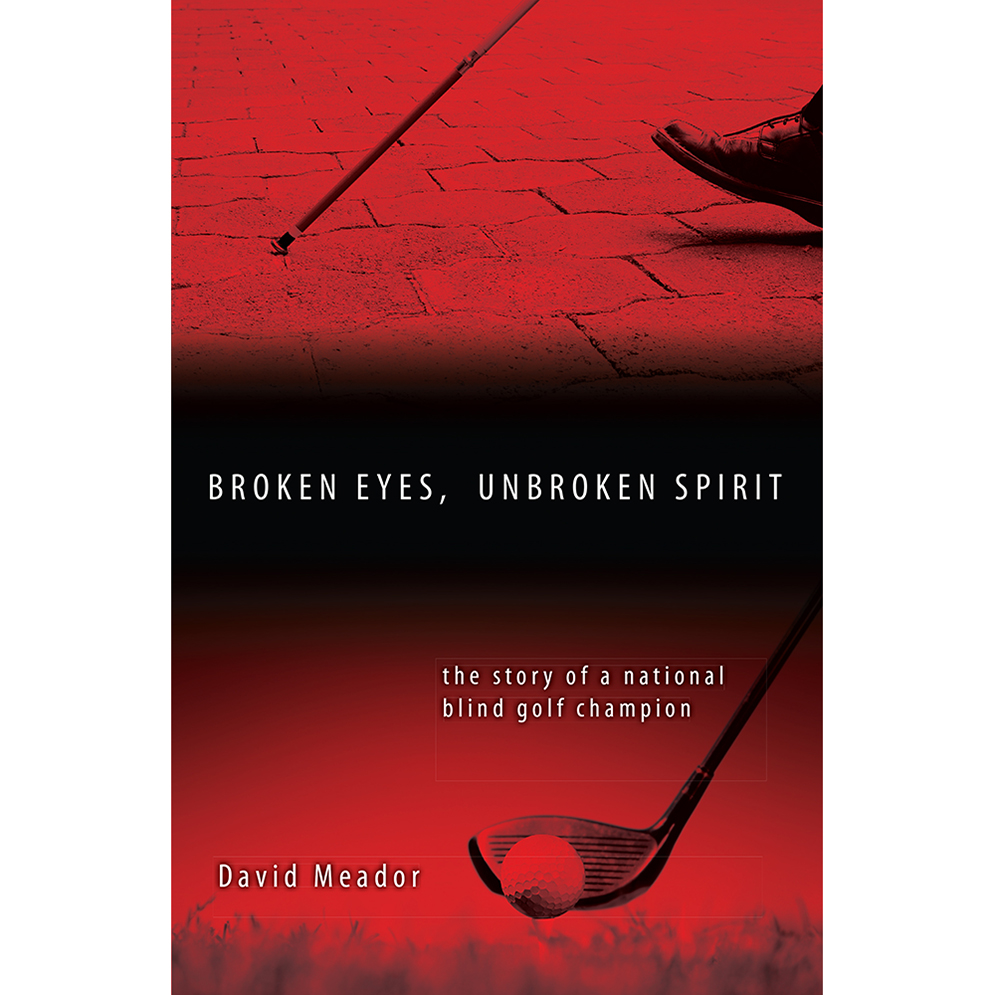 DM_BrokenEyes_Cover_995.jpg