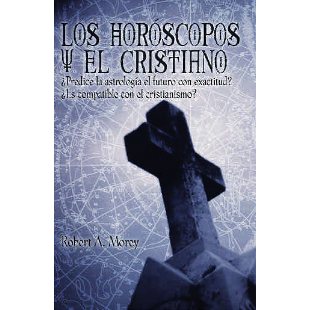 EC_Los Horoscopos_web_995.jpg