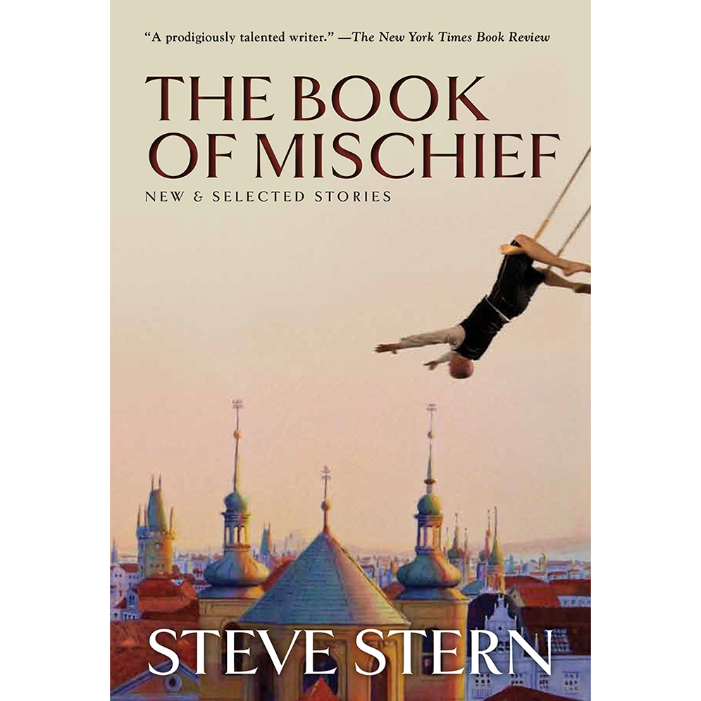 GWP_BookOfMischief_Cover_995.jpg