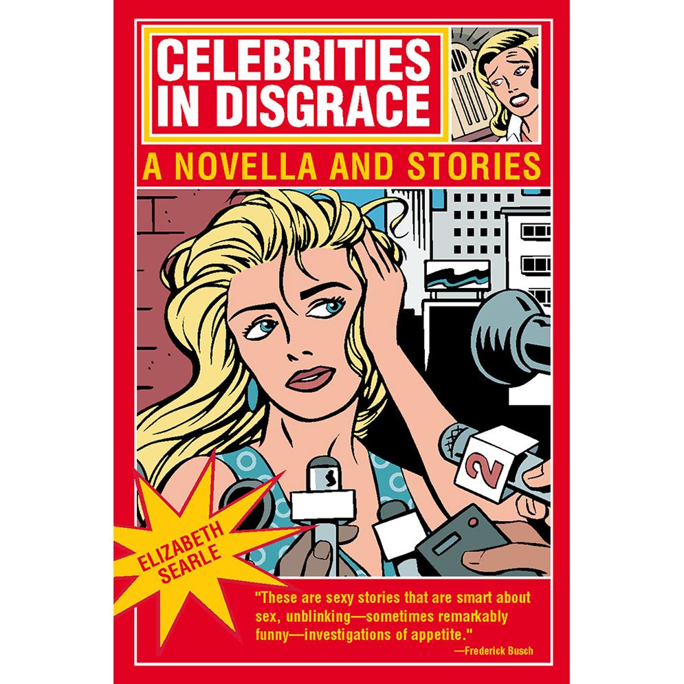 GWP_CelebritiesInDisgrace_web_995.jpg
