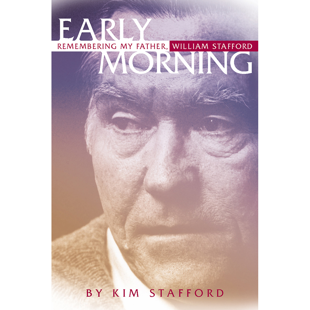 GWP_EarlyMorning_Cover_web_995.jpg