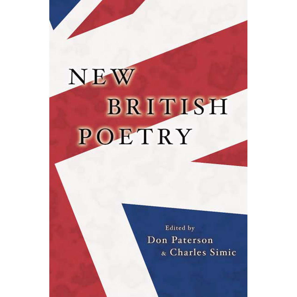 GWP_Next British Poetry_web_995.jpg