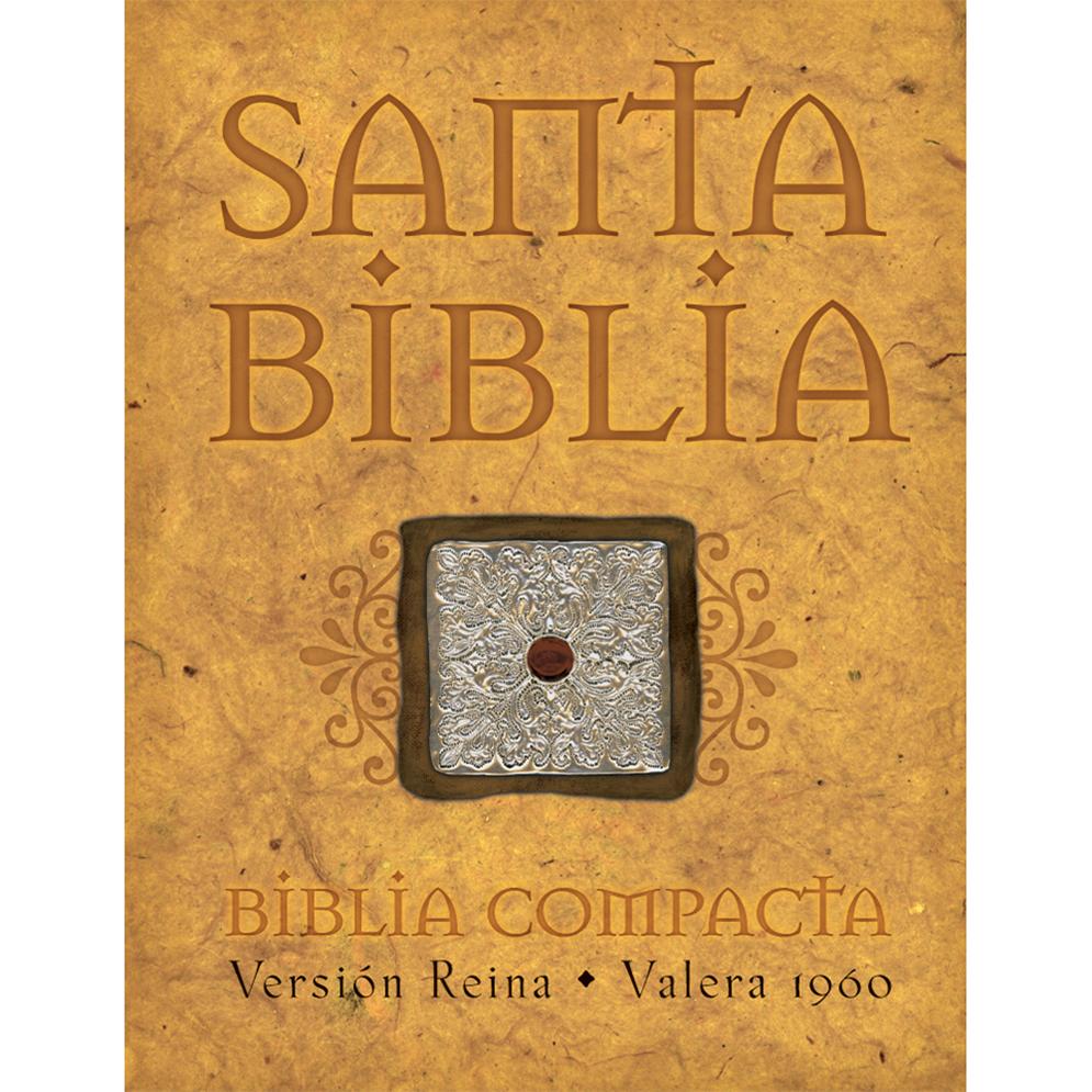 GWP_Santa Biblia_web_995.jpg