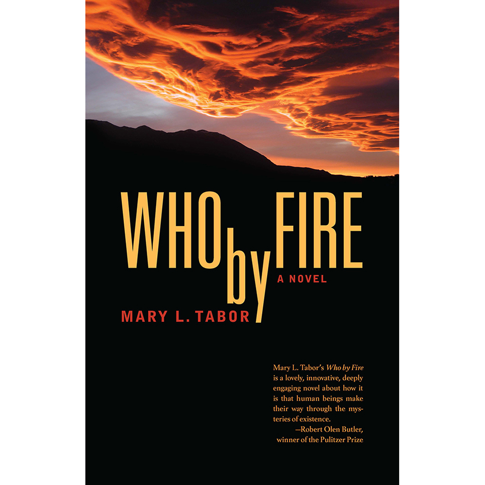 MT_WhoByFire_Cover_web_995.jpg