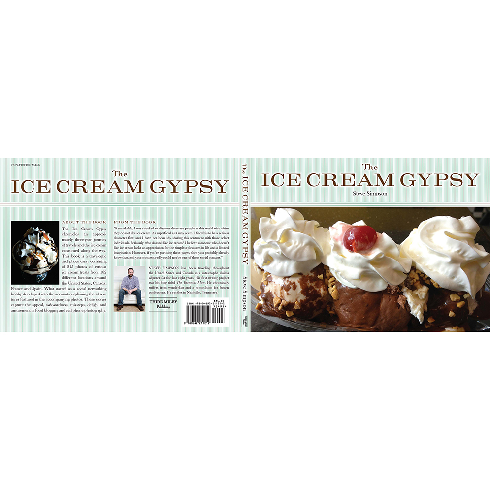 TMP_TheIceCreamGypsy_web_995.jpg