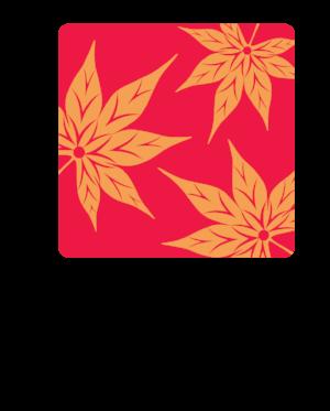 MemphisJapanFesitval_Logo_FINAL.png