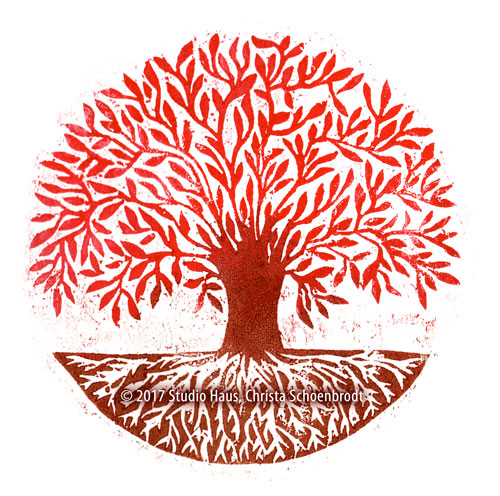 TreeCollograph_print2of8_SocialMedia.jpg