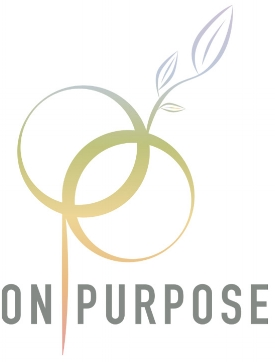 OnPurpose_Logo_FINAL_995.jpg