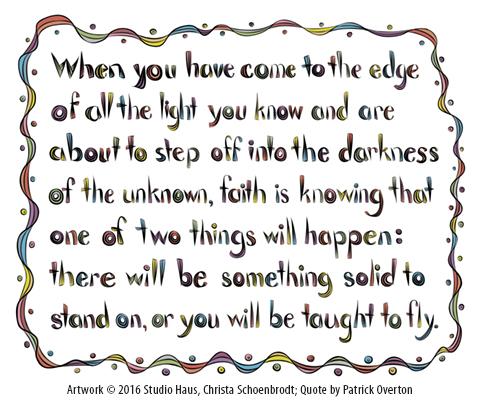 Faith_SocialMedia.jpg