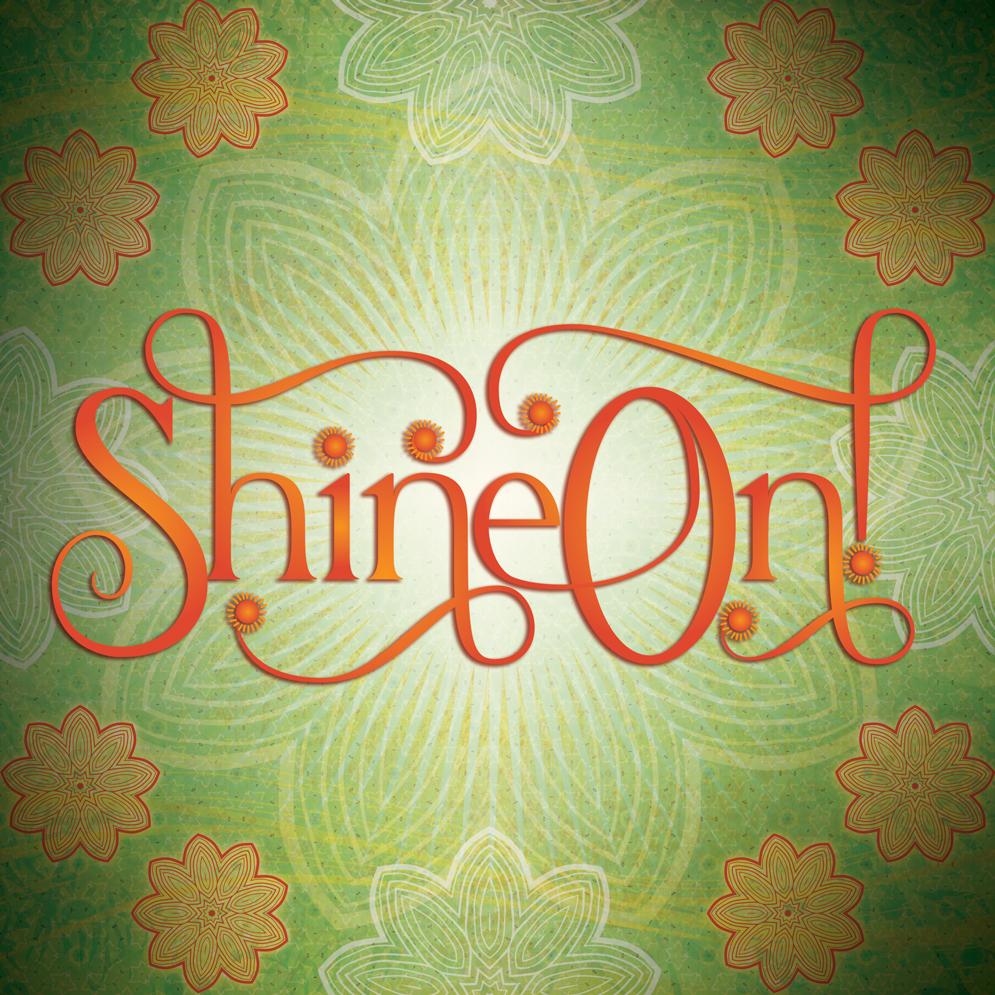 ShineOn_Background_WebSite_995.jpg