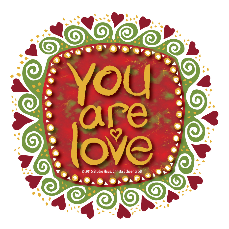 Love__Web.jpg