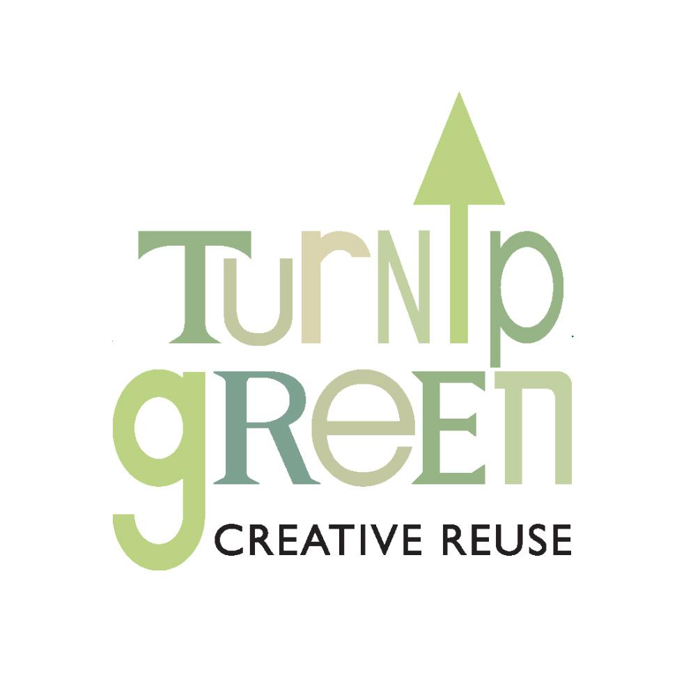 TGCR_Logo_Folio.jpg