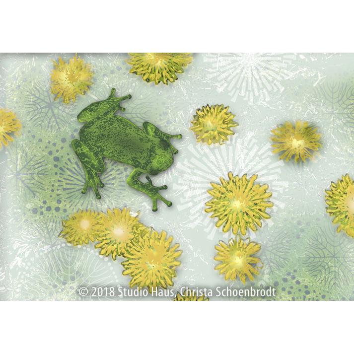Frog_WaxedDandelionPattern_WebSite.jpg