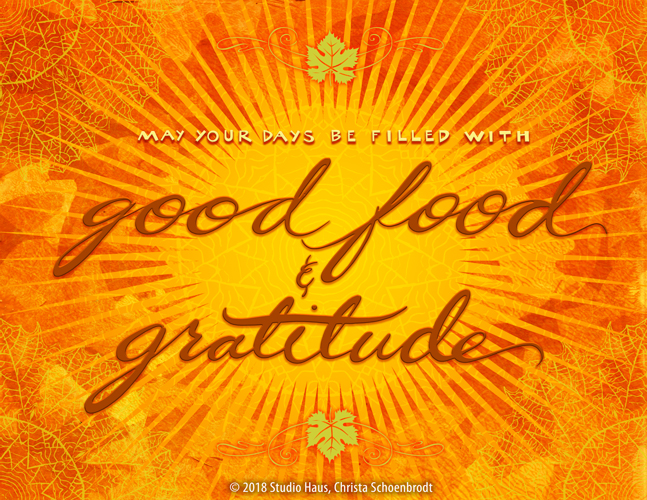 GoodFoodNGratitude_WebSite.jpg