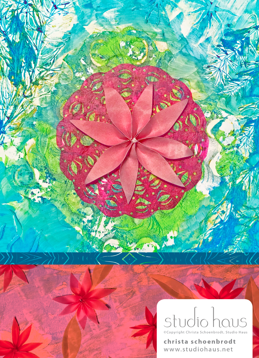 PaperFlowerColage_Screen Shot 2019-03-01 at 8.00.13 PM copy.png