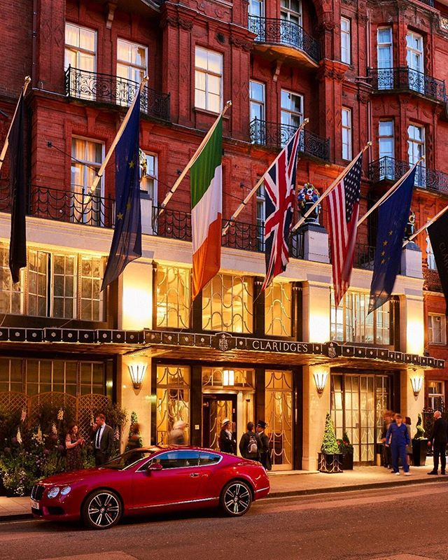 Have you taken part in our extended consultation? Closes 15 November. Link in bio . . . . . . . . . . #haveyoursay #consultation #mayfair #mayfairlife #mayfairlondon #mayfairresident #mayfairforum #prettycitylondon  #prettylittlelondon #claridges #london #londonlife #photooftheday #instadaily #neighbourhood #londonscene #neighbourhoodplanning
