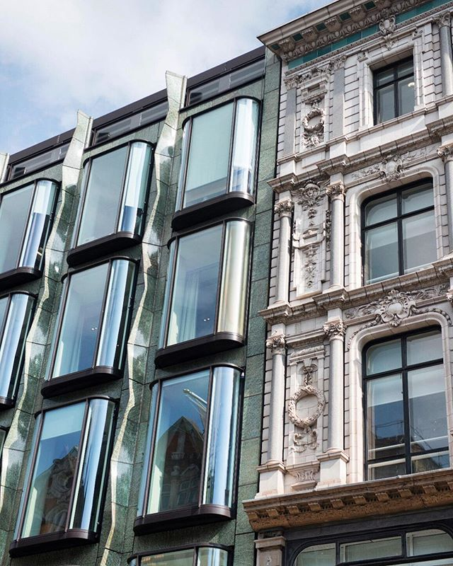 Three days left to have your say in our extended consultation. Link in the bio. Complete online before Wednesday 15 November . . . . . . . . . . . . #mayfair #mayfairforum #mayfairlife #londonlife #mayfairlondon #streetscape #london #community #haveyoursay #neighbourhood #neighbourhoodplanning #photooftheday #instadaily