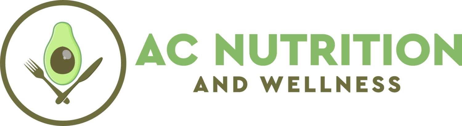 AC Nutrition & Wellness