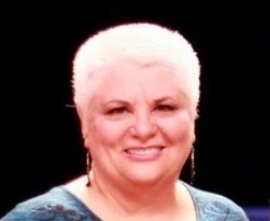 Barbara Lamb - Barbara has been involved in ballroom dance since 1984. She co-owned studios in El Paso, Texas and Santa Fe, New Mexico before founding The Dance Studio in 2002. She is trained in both American and International styles and is certified as an instructor by the North American Dance Teachers Association.