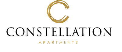 Constellation Apartments
