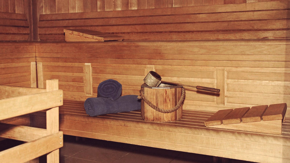 SheratonKampalaHotel-Sauna.jpg
