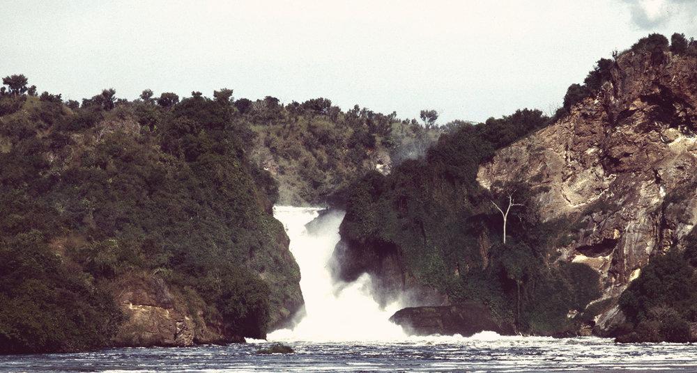 Uganda2.jpg