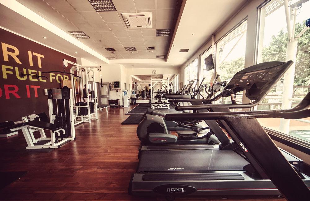 Sheraton-Fitness-(3).jpg