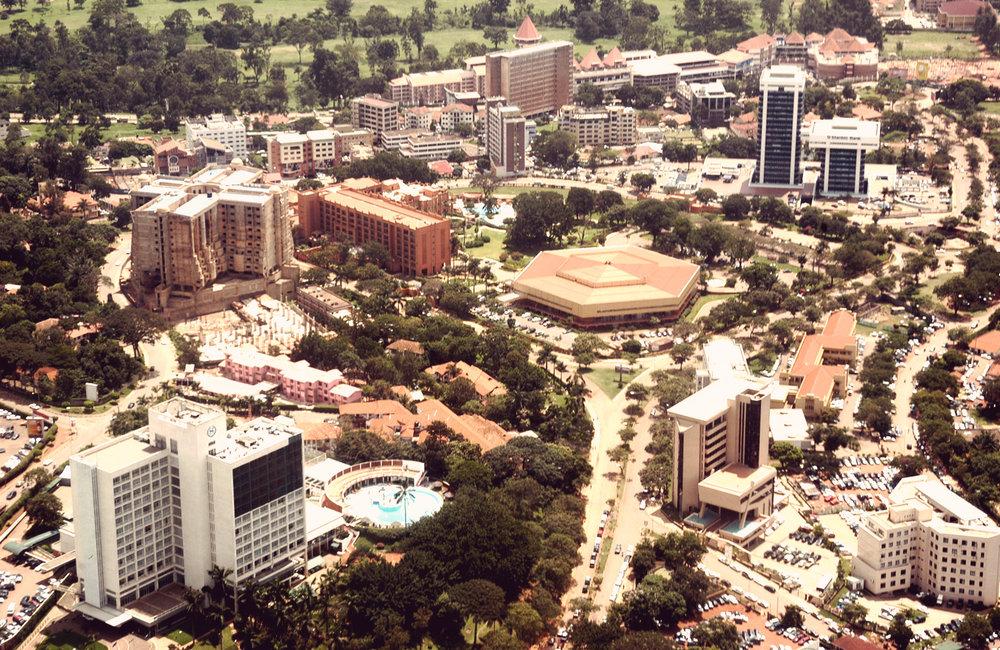 Kampala-city-2.jpg