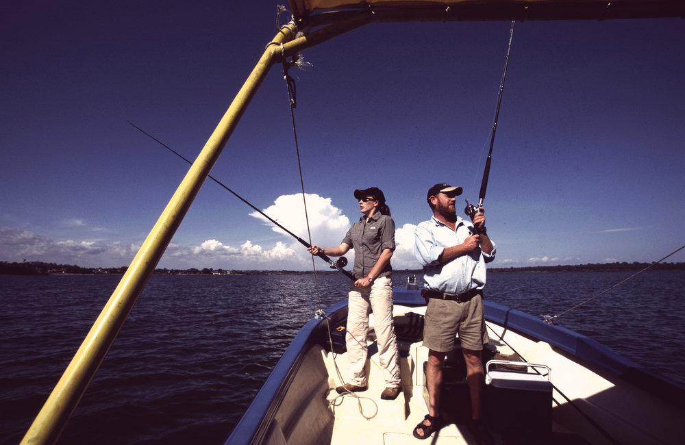 Sport-fishing.jpg