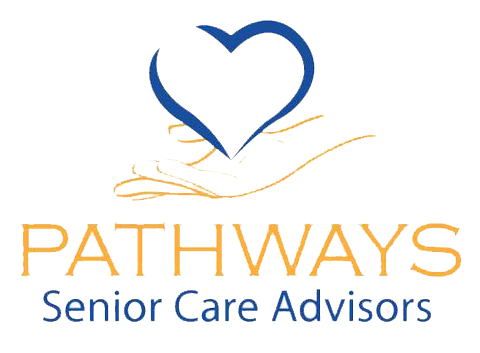 Pathways Senior Care Advisors