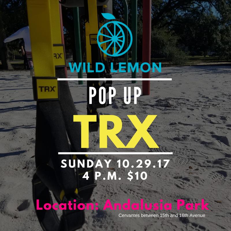 TRX Pop Up (2).png