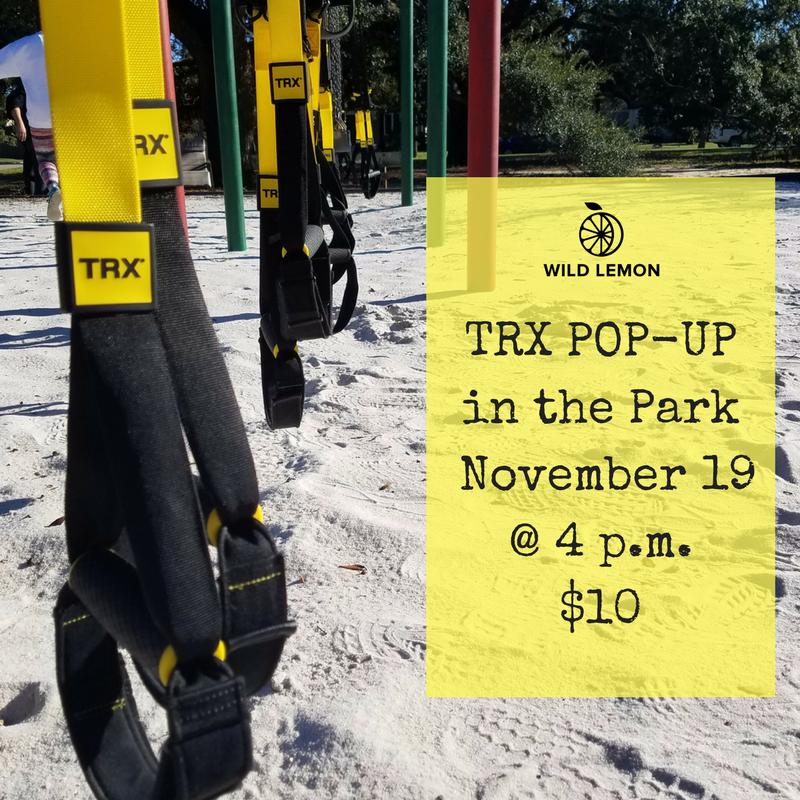 TRX Pop Up.png