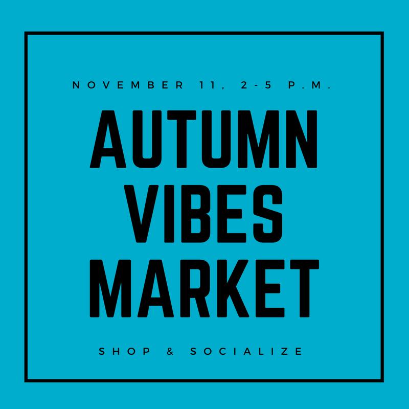Autumn Vibes Market.png