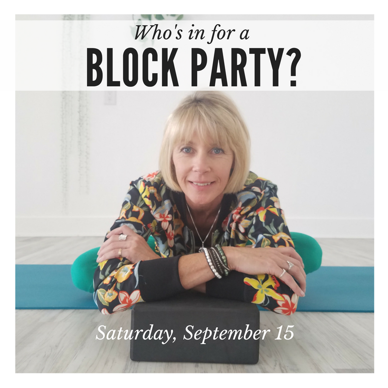 Block Party (4).png
