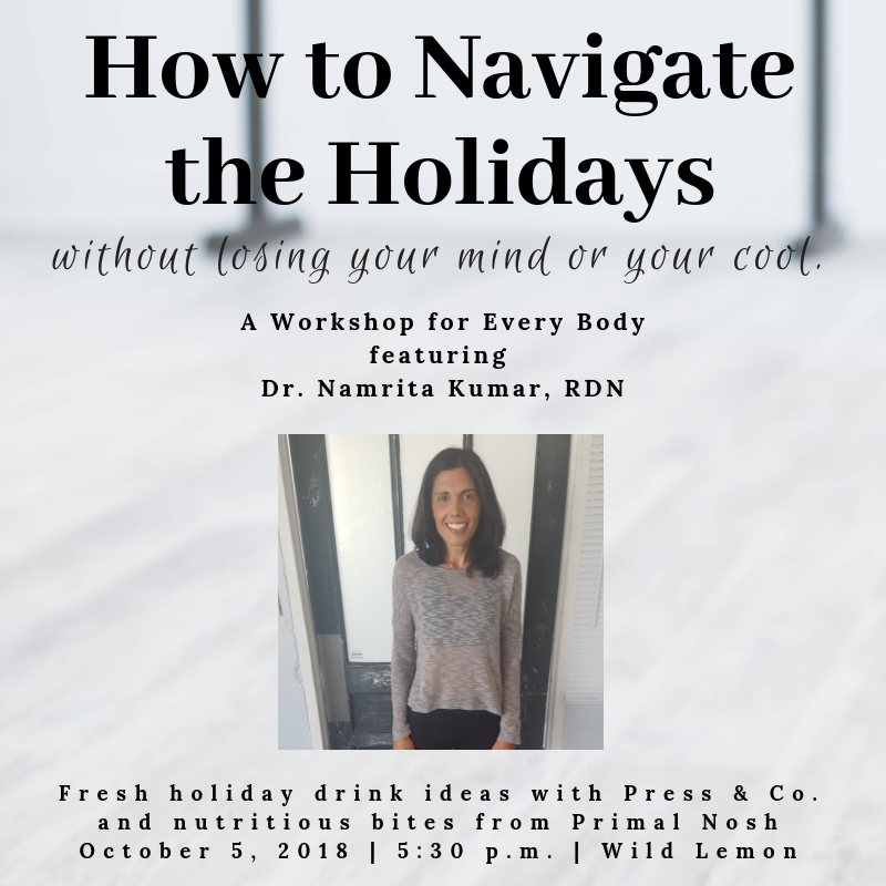 How to Navigate the Holidays.png