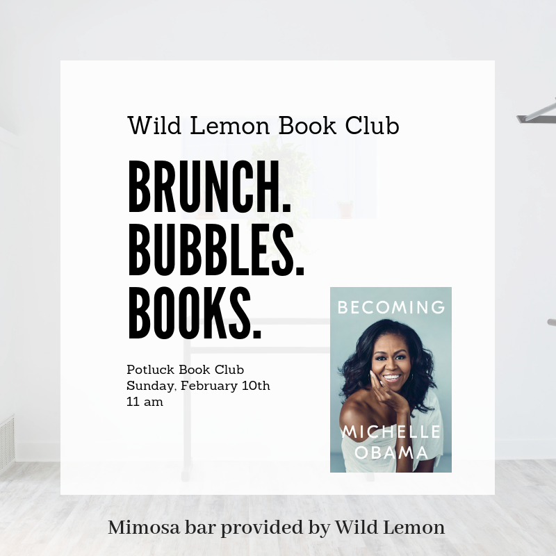 Wild Lemon Book Club (2).png
