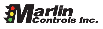 marlinoriginallogo.png