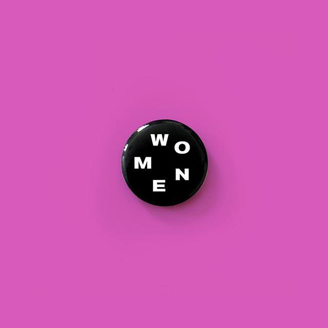 listen to women 🖤support women 🖤 nurture women 🖤 empower women 🖤 now, more than ever 🖤 believe women 🖤 . . . . . #tacostand #takeatacostand #✊ #thefutureisfemale #womensupportwomen #womenarethefuture #believesurvivors #believewomen