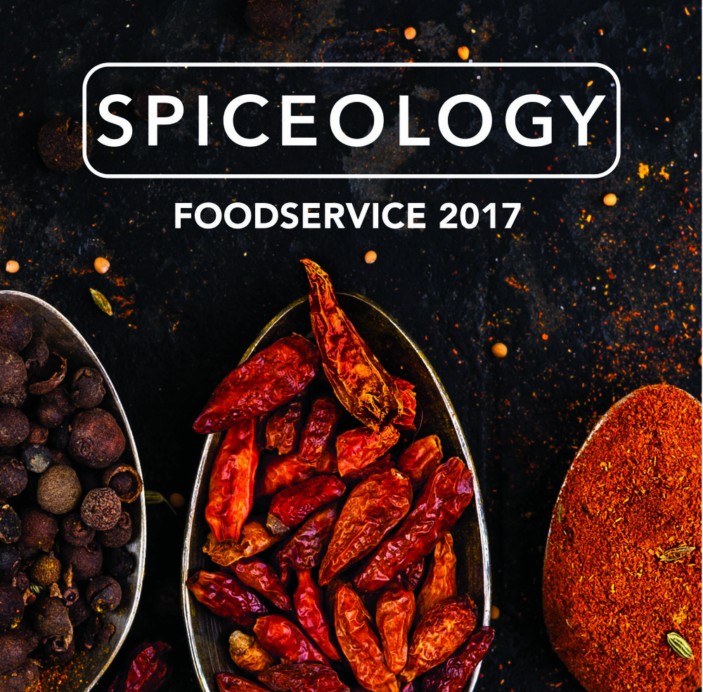 Spiceology Foodservice Cover.jpg