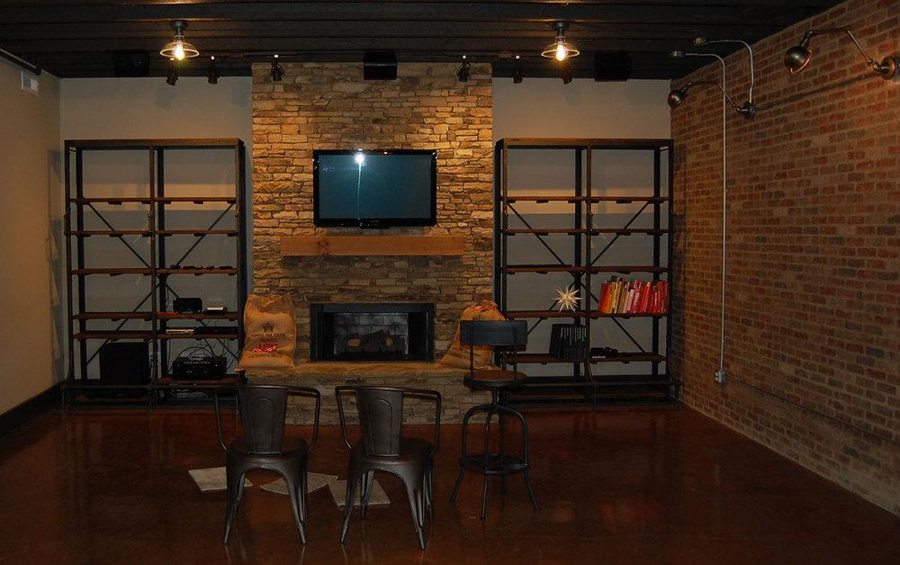 Milam-basement-6.jpg