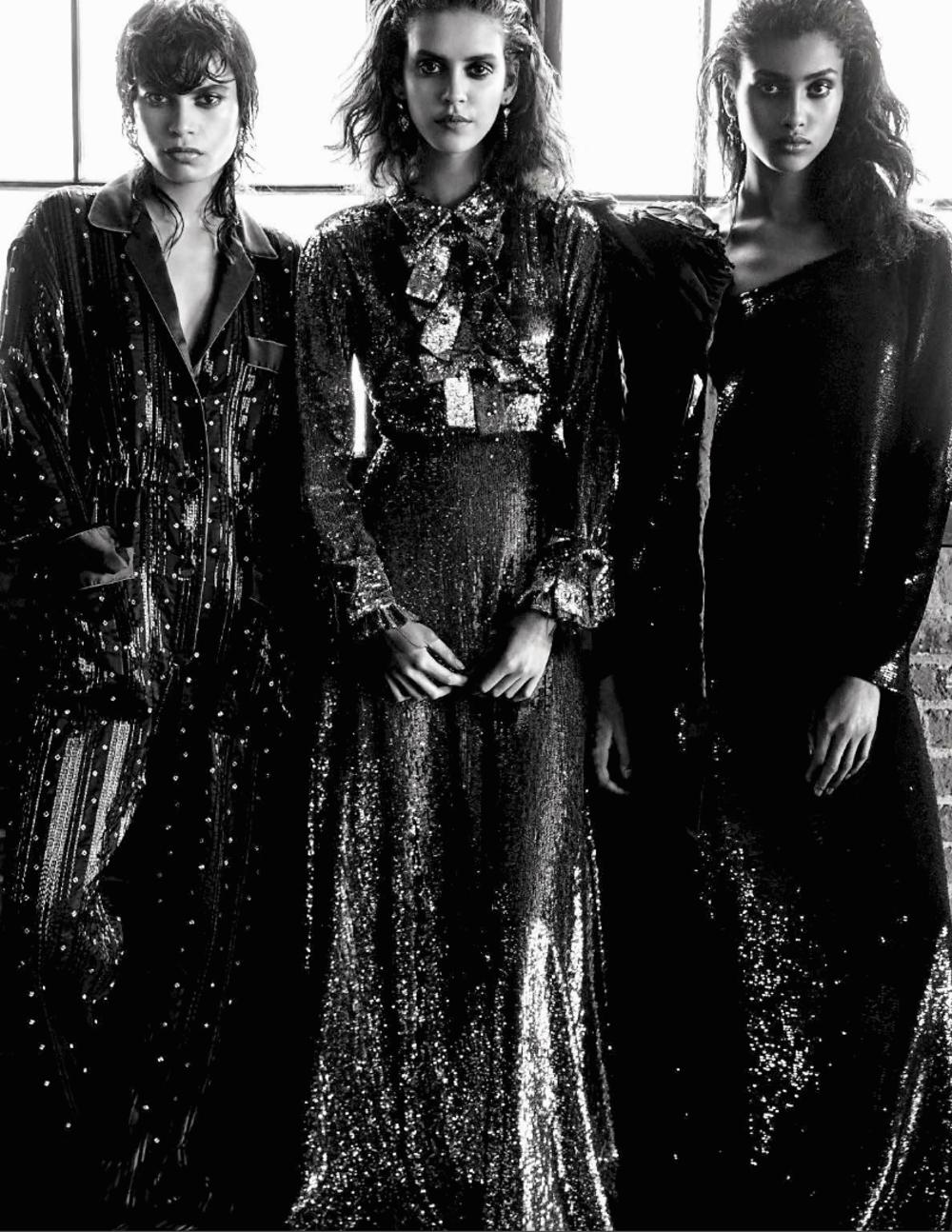 Vogue Italia_p389.png