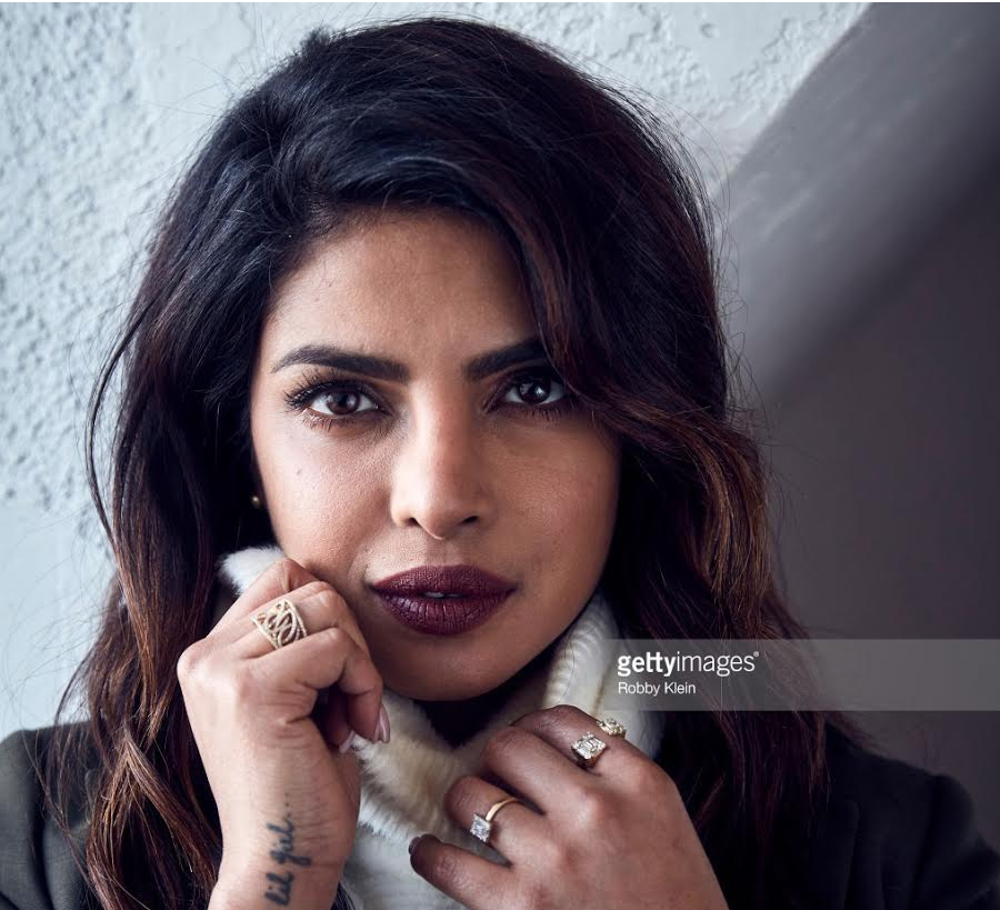 MM_Priyanka Chopra_1.21.png