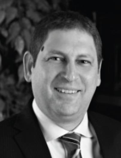 Dino Moretta