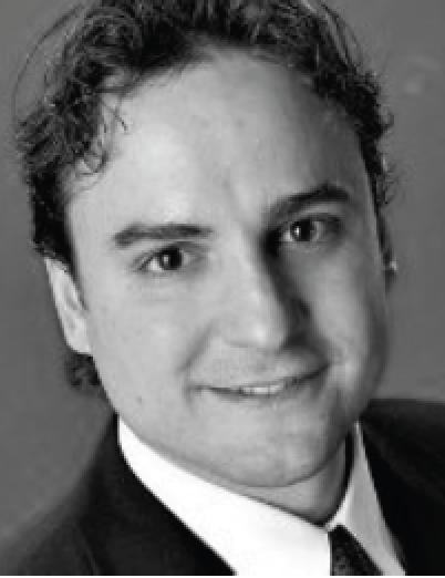 Dennis Reich